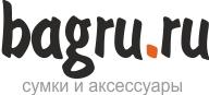 bagru.601125.ru